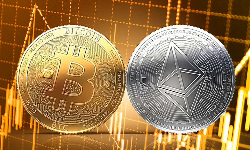 Ethereum May Take Longer to Outperform Bitcoin Due to Increased Uncertainties