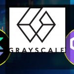 Grayscale Announces Consideration of 13 Additional Investment Products, Includes MATIC And Solana