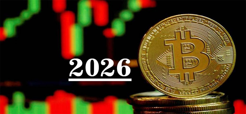 Hedge Funds Expect to Hold $312B in Digital Currencies by 2026: Survey