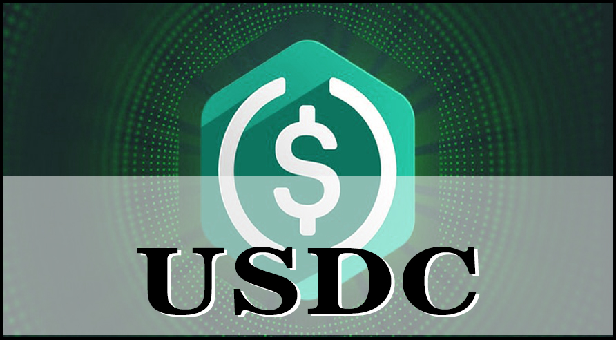 How to Earn USDC with a Savings Account