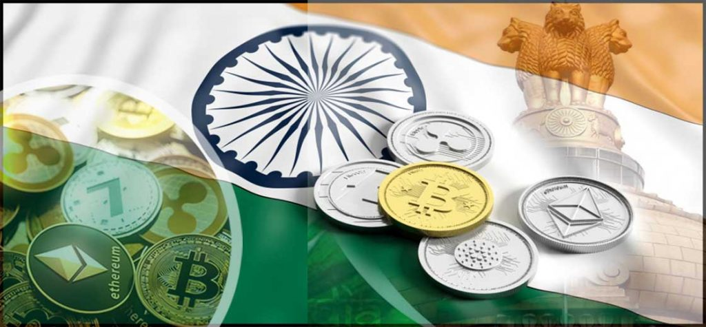Indian Government to Levy 2% Equalisation on Crypto Assets