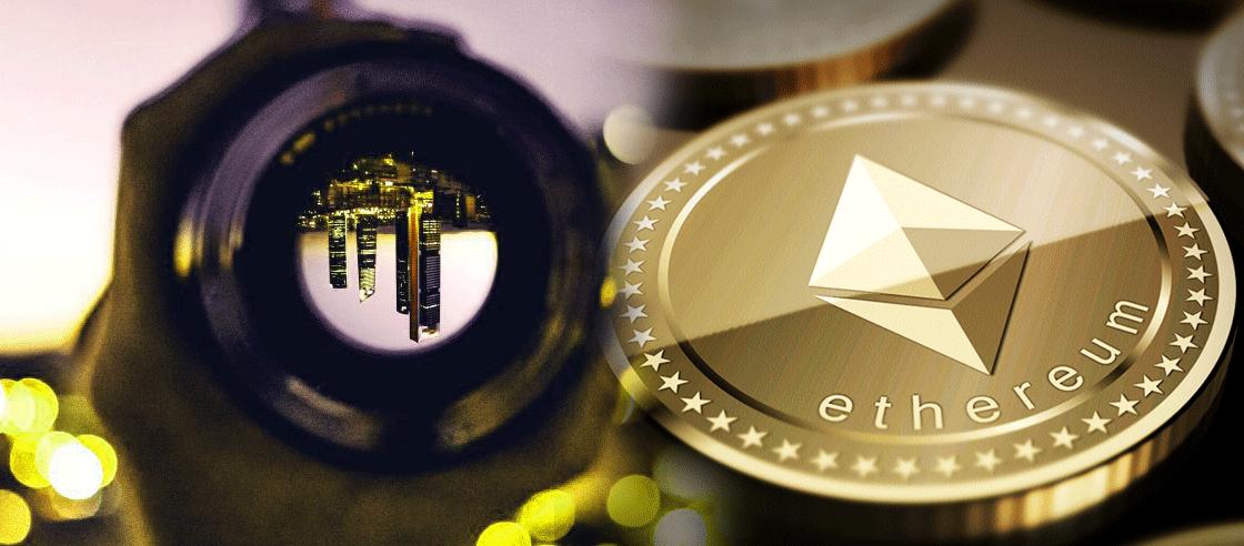 Investors Anticipates on Ethreum's $1.5 Billion Options Expiry