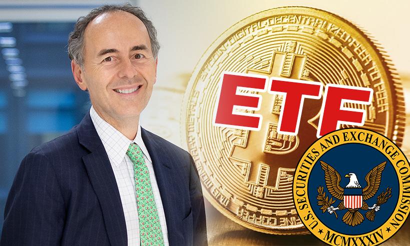 SEC Delays VanEck's Bitcoin ETF Approval as Customer Demand Soars