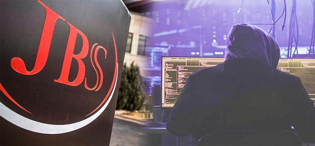 Leading Company JBS Paid $11M in Bitcoin to Ransomware Hackers