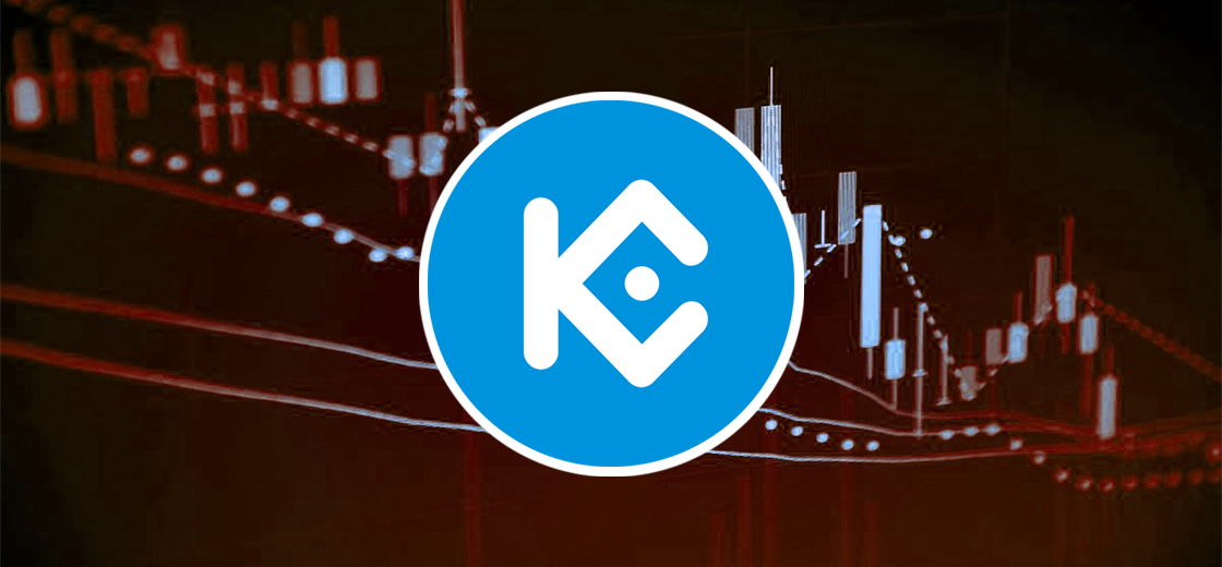 KCS Technical Analysis: Price Is Likely to Fall Below the Levels of $8.71