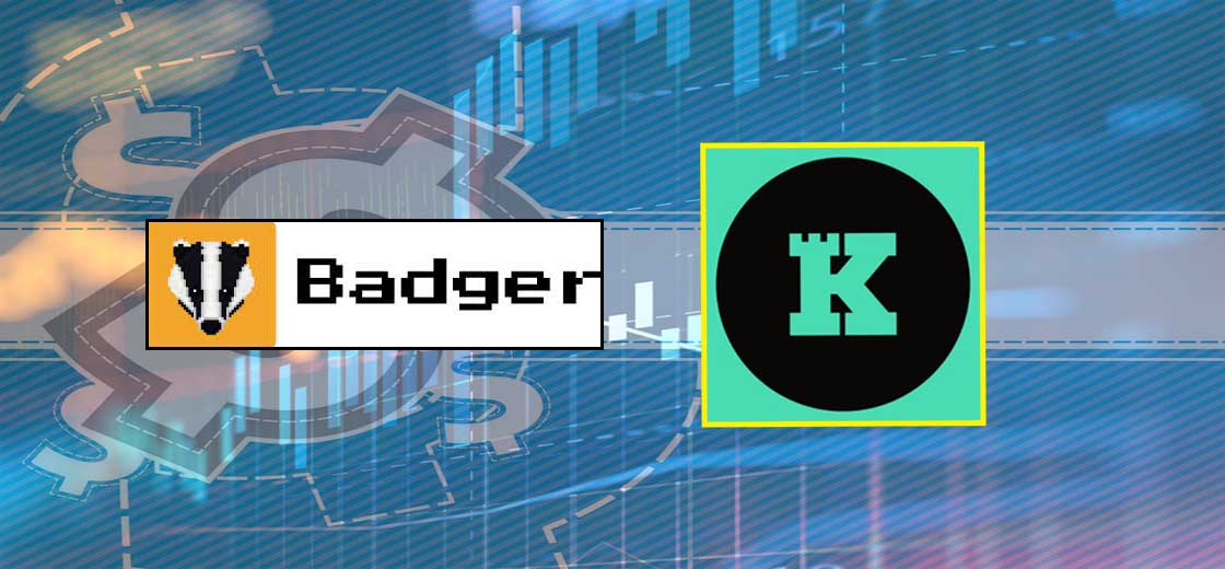 Keep Network (KEEP) and BadgerDAO (BADGER) Technical Analysis: What to Expect?
