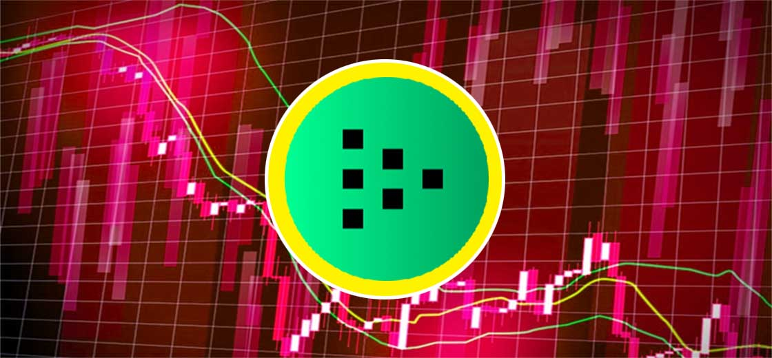 LPT Technical Analysis: Price May Rise Above $29.30