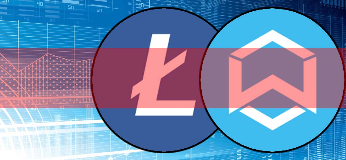 Litecoin (LTC) Now Unified With Defi By WanChain (WAN) To Bring Digital Silver To Defis