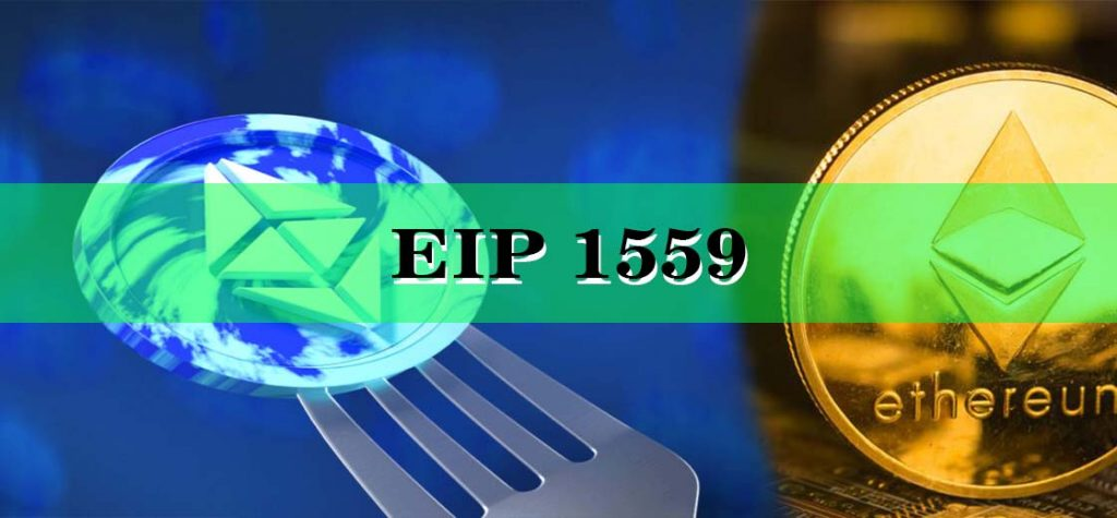 London Hardfork of Etheruem EIP 1559 Activated on Ropsten Testnet