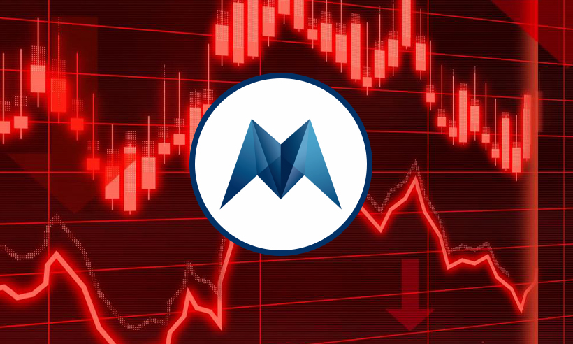 MRPH Technical Analysis: Price May Soon Support of the First Fibonacci Pivot Level of $0.46
