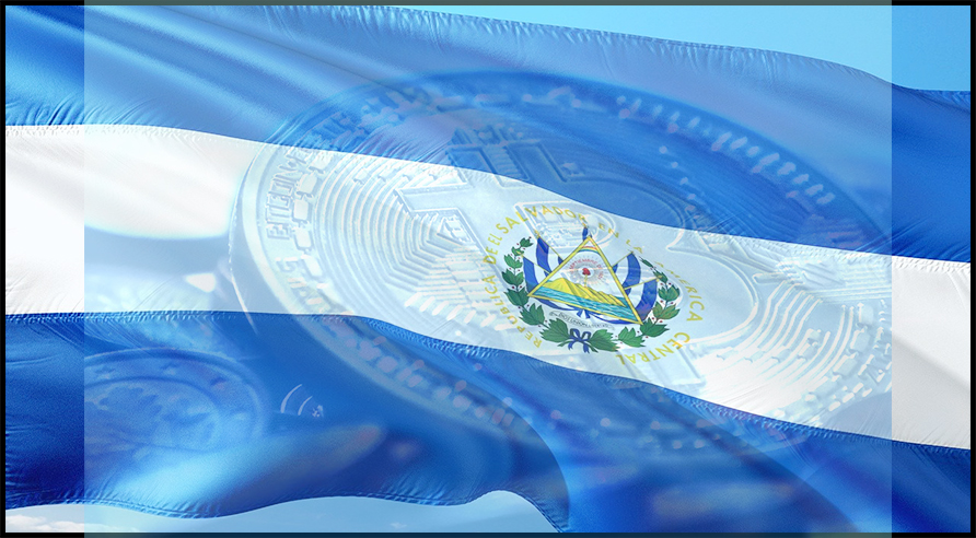 Many Countries Might Follow El Salvador's Suit to Make Bitcoin Legal Tender