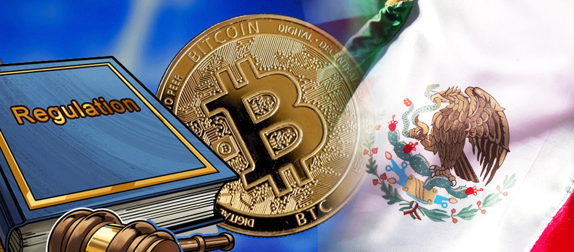 Mexican Lawmakers Set to Propose New Bitcoin-Friendly Regulations