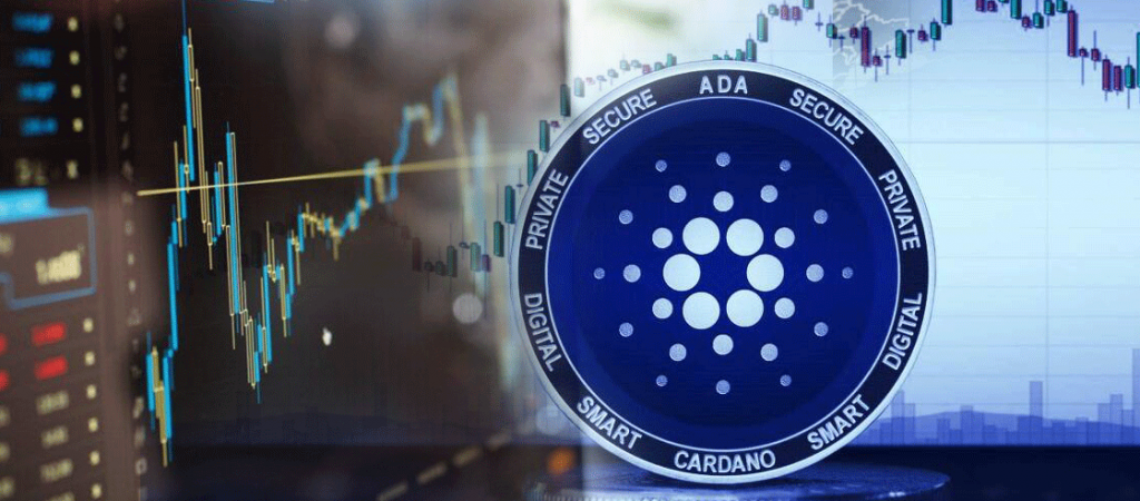 Popular Analyst Crypto Capo Says Cardano (ADA) Is Very Likely to Touch $10 Mark