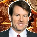 Bitcoin Advocate Michael Saylor Sees Potential in Altcoins