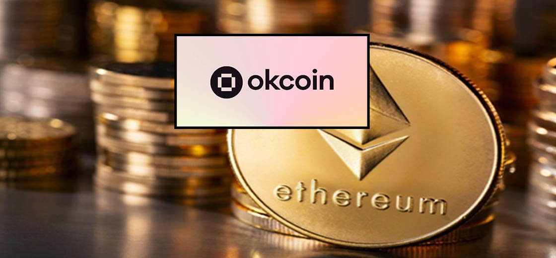 OKCoin-Polygon Integration Goes Live: Users to Save 25% on Gas Fees