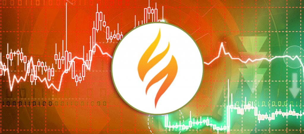 PYR Technical Analysis: Price May Soon Fall Below Support Level of $1.66
