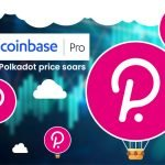 Coinbase Listing and Parachain Auction Propel Polkadot to Surge by 37%