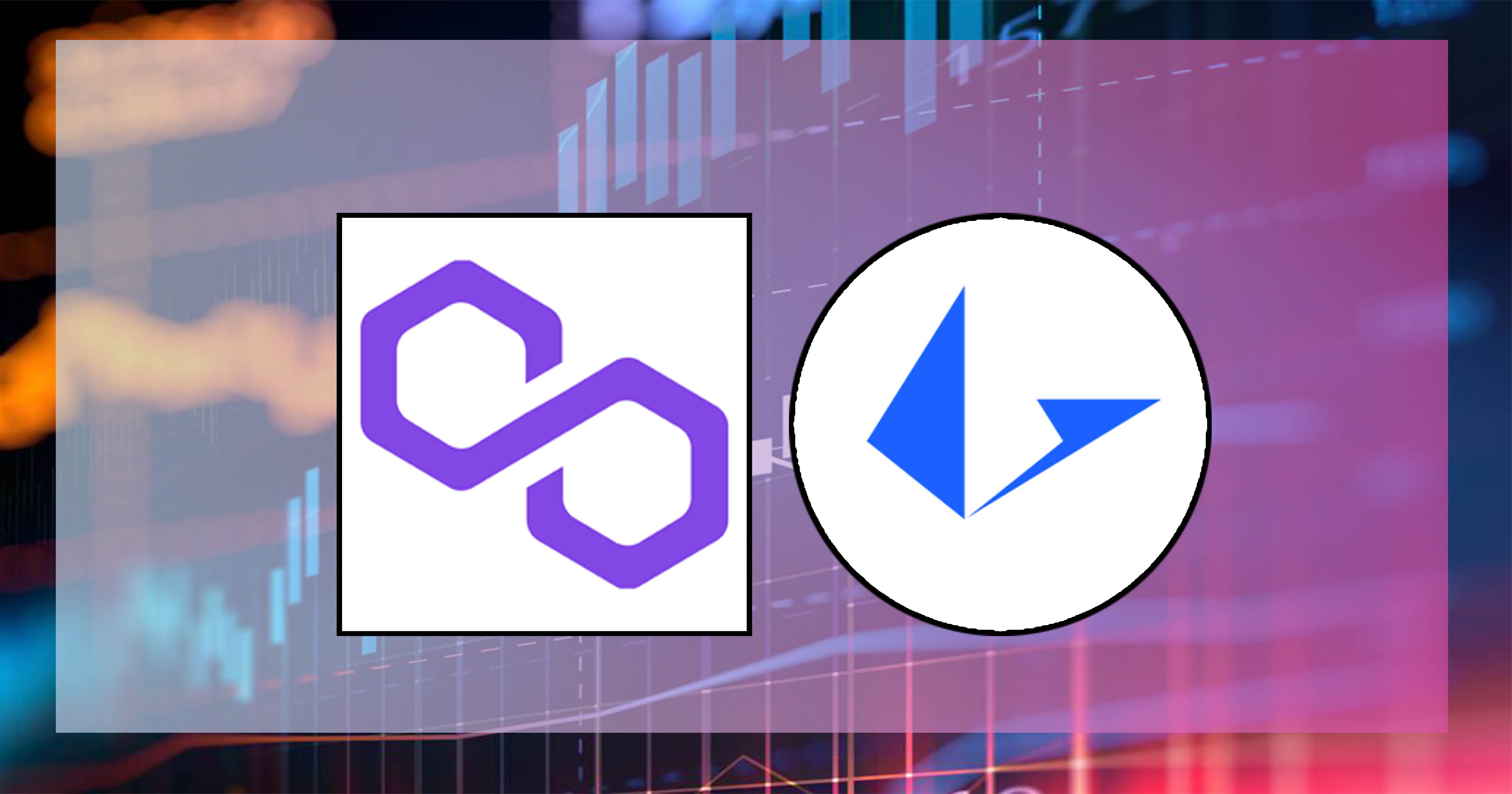 Polygon (MATIC) and Loopring (LRC) Technical Analysis: What to Expect?