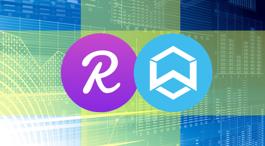 Reef Finance (REEF) and Wanchain (WAN) Technical Analysis: What to Expect?