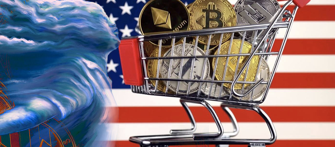 Republican Congressional Committee to Accept Cryptocurrency Donations