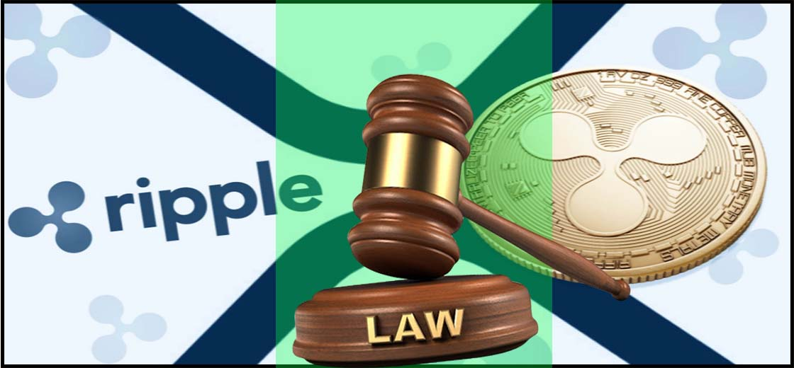 Court Grants Ripple Access to Internal Trading Policies of SEC