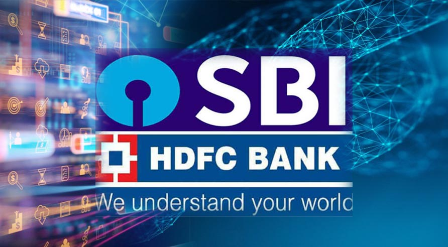 SBI, HDFC, and Other Banks Joins Hands to Use Blockchain for the Processing of Letter of Credit