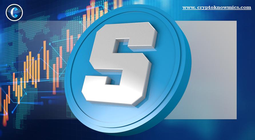 SandBox Price Prediction 2021-2025: SAND Token Can Hit $1 by 2025