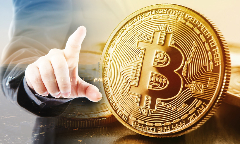 Santiment Tells How Bitcoin Millionaires Are Investing In Cryptocurrency