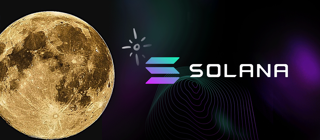 Solverse Accelerator Brings Advisory Support on Solana Projects