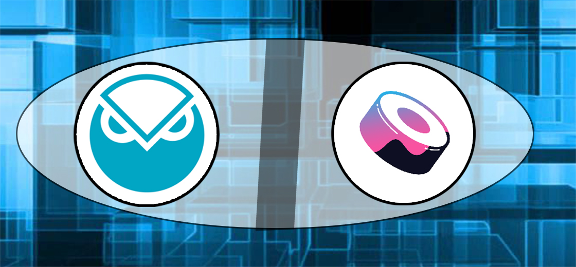SushiSwap (SUSHI) and Gnosis (GNO) Technical Analysis: What to Expect?