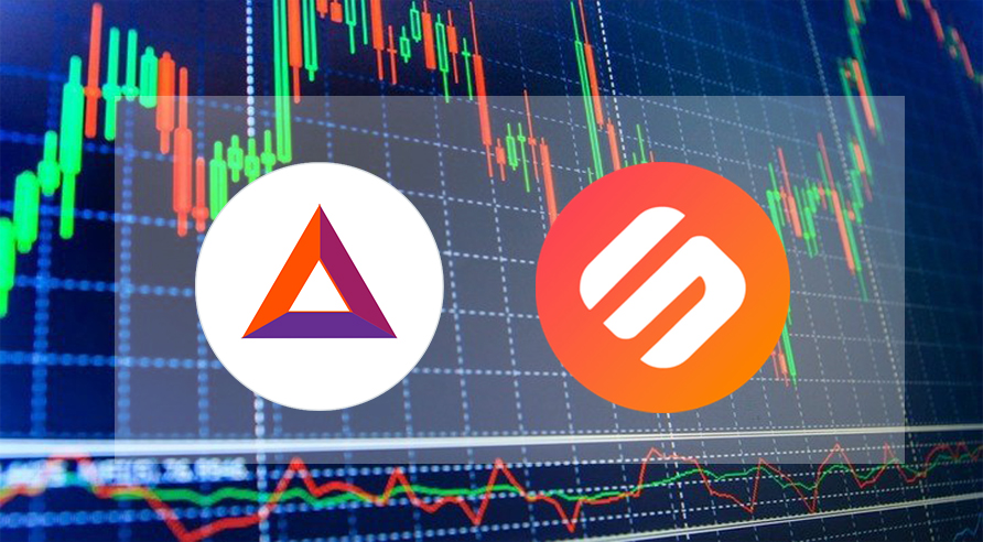 Swipe (SXP) and Basic Attention Token (BAT) Technical Analysis: What to Expect?