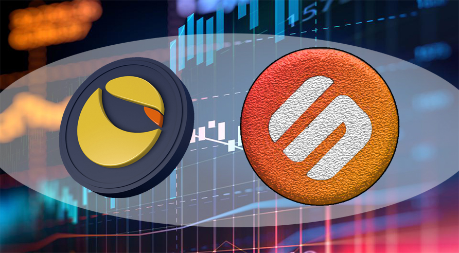 Terra (LUNA) and Swipe (SXP) Technical Analysis: What to Expect?