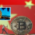 The Central Bitcoin Mining Area In China Sets Hard-Hitting Penalties For The Activities Of Bitcoin!