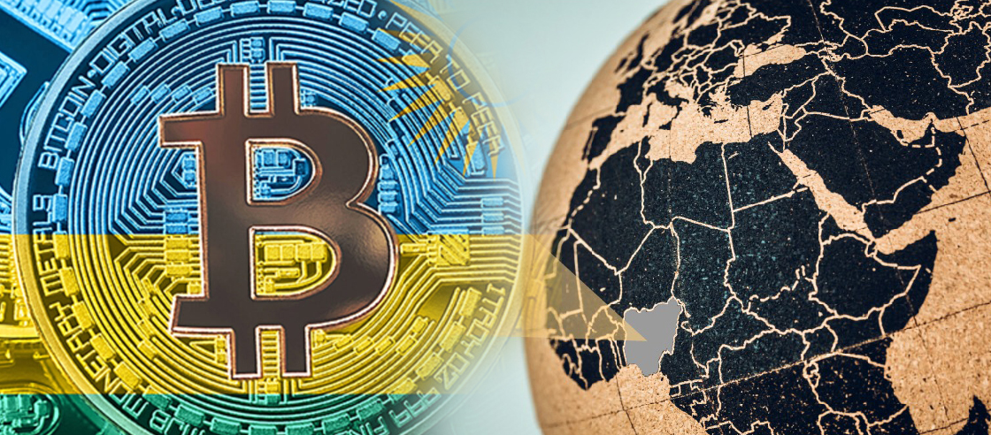 The President of Tanzania Urges Central Bank to Start Exploring Bitcoin and Other Digital Assets
