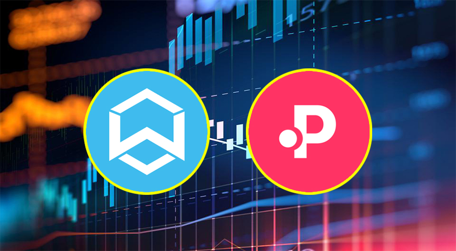 Wanchain (WAN) and Polkastarter (POLS) Technical Analysis: What to Expect?