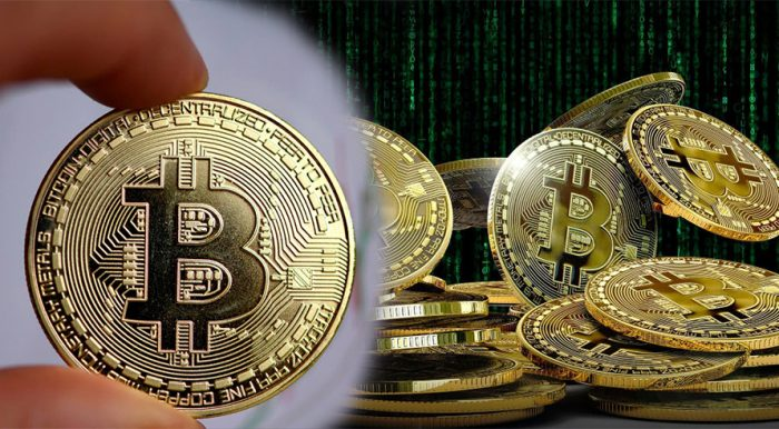 What is Short Selling Cryptocurrencies and Where to Do it?