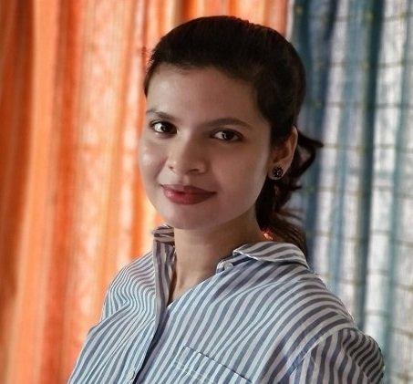Divya Mathur