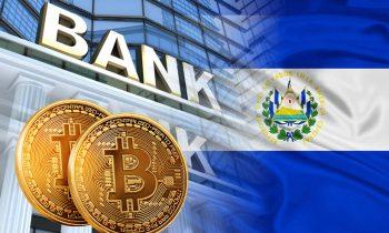 World Bank Denies Assistance to El Salvador in Bitcoin Implementation