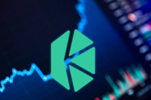 Kyber Network (KNC) Price Prediction 2021-2025: Will KNC Hit $4 by 2021?