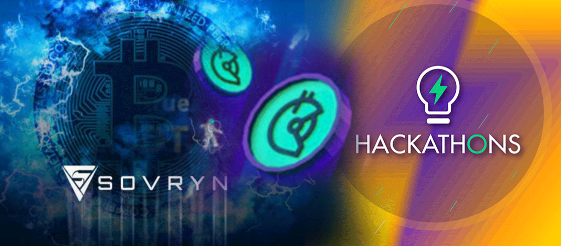 Sovryn Launches $500,000 Hackathon in Partnership with Gitcoin