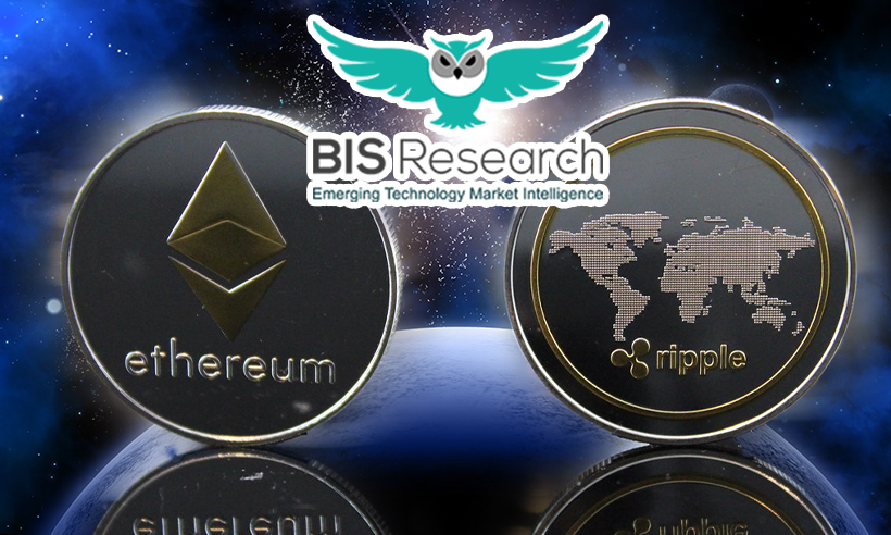XRP and Ether Investors Lead Crypto Owners in Education: BIS Report