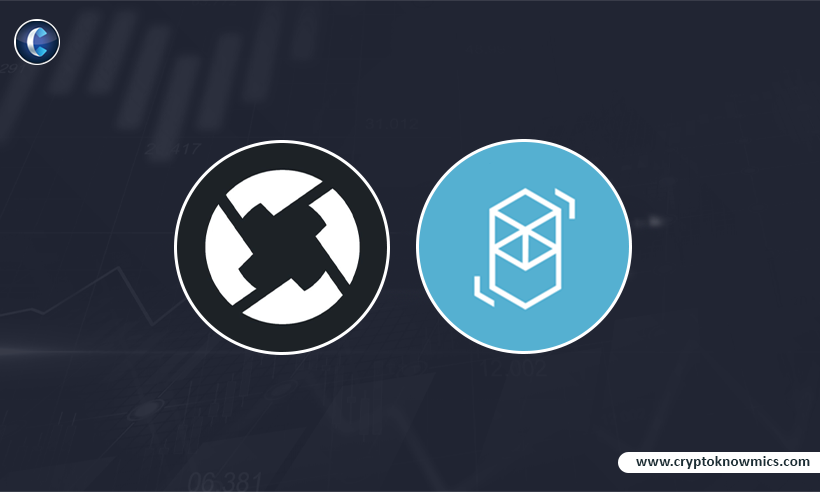 0x (ZRX) and Fantom (FTM) Technical Analysis: What to Expect?