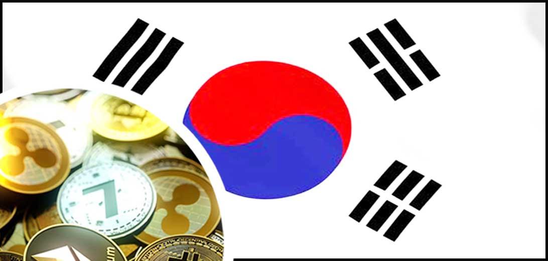 A Major South Korean Bank Enter the Cryptocurrency Custody Business