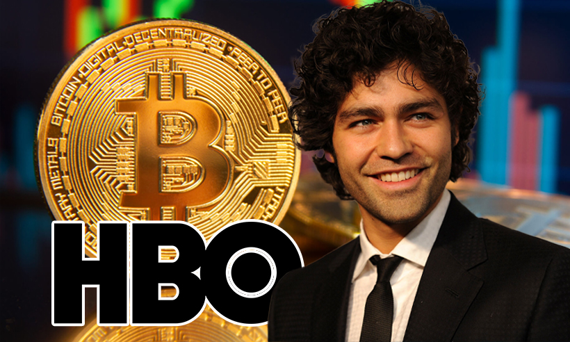 Adrian Grenier of HBO Believes Bitcoin Poised to Take Fiat Currencies' Spot
