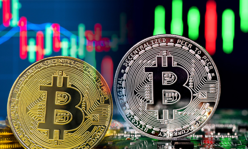 70% Hodlers Say Won't Let Go of Bitcoin Even if BTC Price Falls Below $3K, Gabor Gurbacs Survey Revealed