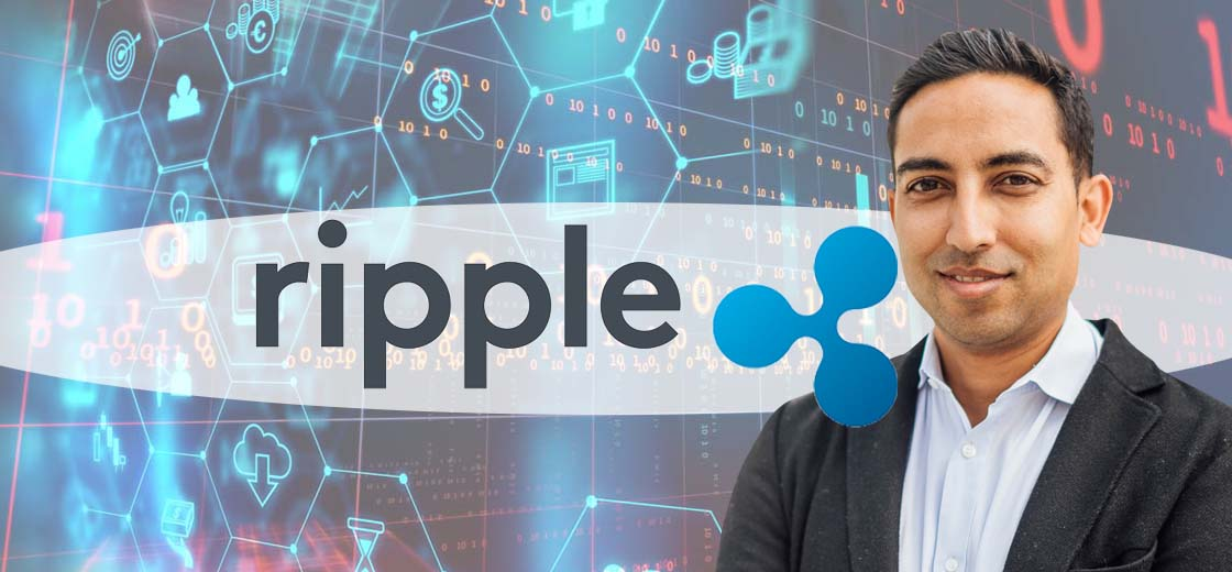Asheesh Birla Claims Ripple Won't be Adopted by Central Banks Overnight