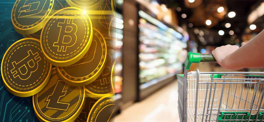 Authenticity Tokens in Retail Market is Important- William Quigley