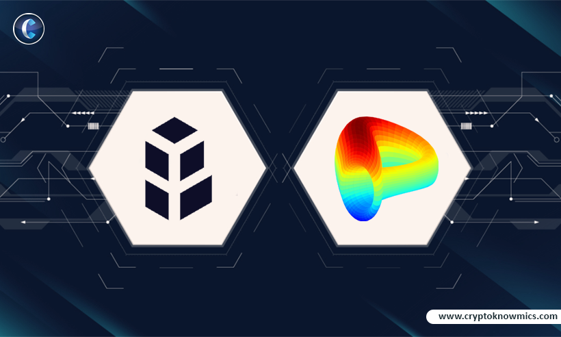 Bancor (BNT) and Curve (CRV) Technical Analysis: What to Expect?