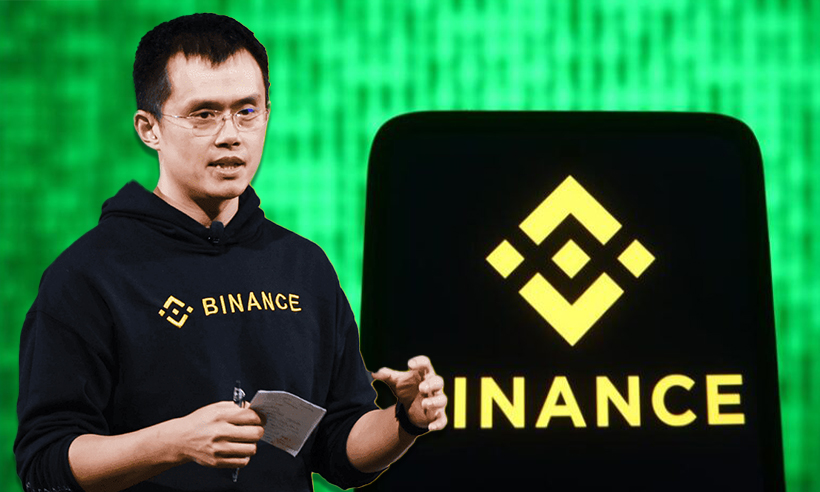 Binance CEO Changpeng Zhao Wants to Operate With Local Regulators