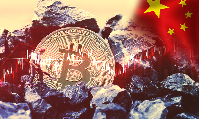 BIT Mining Raises $50 Million in Private Placement to Expand Overseas
